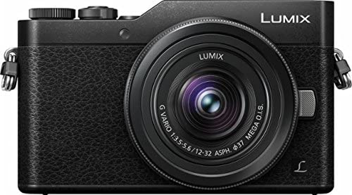 GLASS THE ultra-durable ultra clear screen protector for your: Lumix ZS70 // Lumix TZ90 GLASS by Expert Shield
