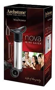 Archstone Wine Saver