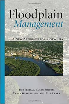 ,,ZIP,, Floodplain Management: A New Approach For A New Era. Pokedex Aluko viaje AddThis limon basico