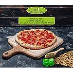 PINI-Pellet-di-Legno-Duro–4-BBQ-Pizza-Oven-Origano-10-kg-per-Pellet-azionati-forni-Pizza