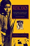 Mexicanos 2nd Edition