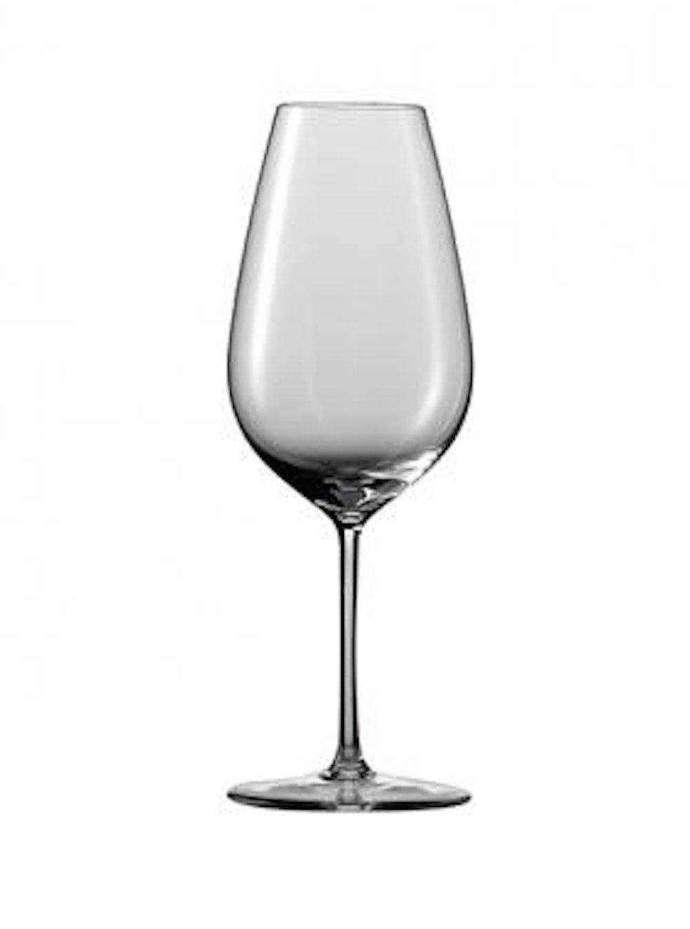 Schott Zwiesel 1872 Enoteca Cognac Glasses - Set of 6