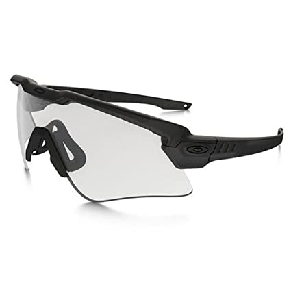 Amazon.com: Oakley Si Ballistic M Frame Alpha Array: Sports & Outdoors