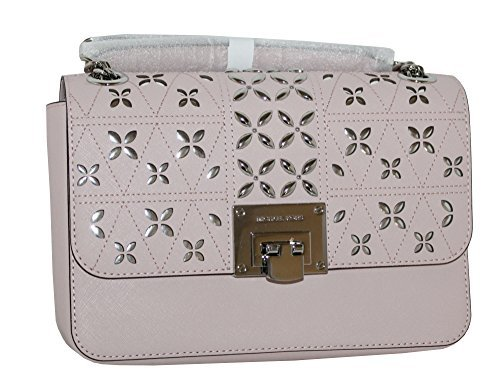 Michael Kors Studded Handbag - 8