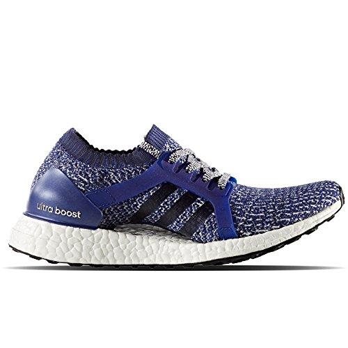 adidas Ultraboost X, Zapatillas de Deporte para Mujer Varios colores (Tinmis / Tinnob / Griuno)