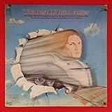 Brian Auger Best Of LP (Vinyl)