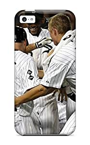 2015 chicago white sox MLB Sports & Colleges best iPhone 5c cases