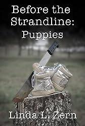 Before the Strandline: Puppies (The Strandline Series)