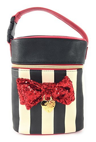 Betsey Johnson Baby Strollers - 3