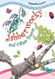 img - for Jabberwocky and Other Poems (Favorite Poems) book / textbook / text book