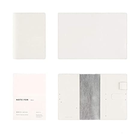 AOSND Cuaderno, Cuenta Simple/Cuaderno Creativo / A6 ...