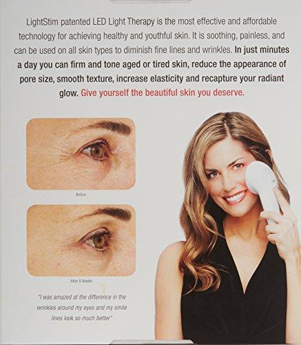 LightStim-for-Wrinkles