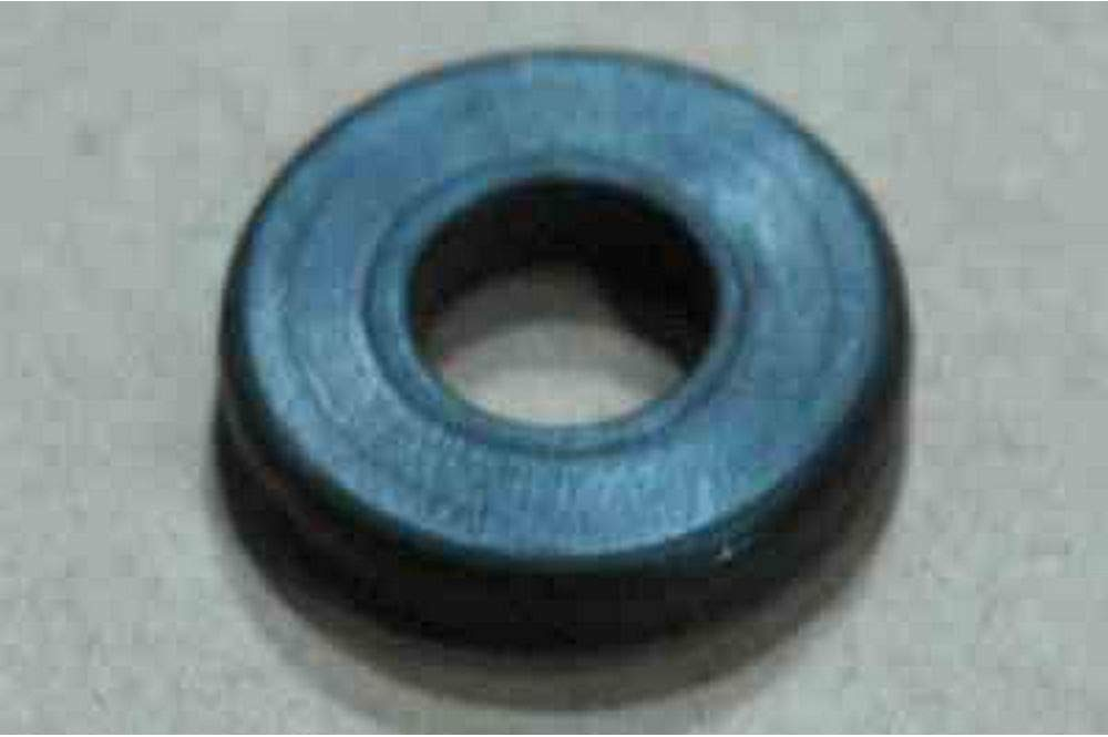 Replacement Rubber Washer for The LED10W-6R-HT LED Light Emitter