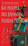 The Delaney Christmas Carol (The Delaneys) by  Iris Johansen in stock, buy online here