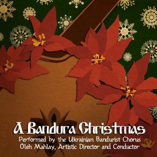 A Bandura Christmas