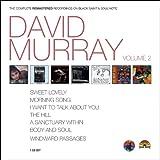 David Murray - Complete Recordings on Black Saint & Soul Note Vol.2
