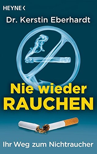 nie-wieder-rauchen-ihr-weg-zum-nichtraucher