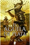https://libros.plus/el-aguila-de-plata/
