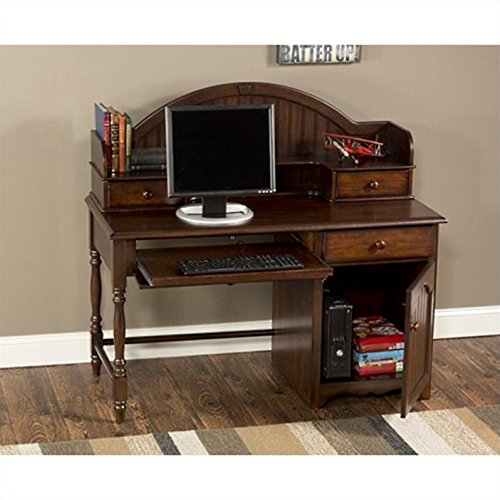 westfield-desk-and-hucth