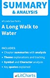 Summary & Analysis of A Long Walk to Water by Linda Sue Park (LitCharts Literature Guides)