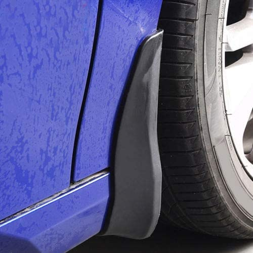 For 2018-19 Honda Accord Splash Guard Mudguard Fenders Mud Flaps Accessories 4pc