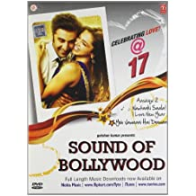 Sound Of Bollywood 17