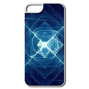 Lmf DIY phone caseAbstract Design Pc Fantastic Cover For IPhone 5/5sLmf DIY phone case