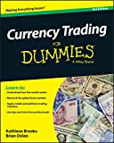 Your plain-English guide to currency trading Currency Trading For Dummies is a hands-on, user-friendly guide that explains how the foreign exchange (ForEx) market works and how you can become a part of it. Currency trading has many benefits, but it a...