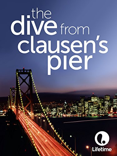 The Dive From Clausens Pier