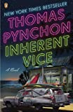 Inherent Vice: A Novel, Thomas Pynchon, 0143117564