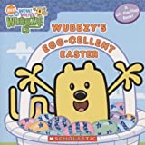 Wubbzys Egg-cellent Easter (Wow! Wow! Wubbzy!)