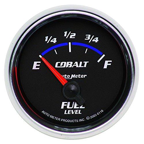Auto Meter 6116 Cobalt 2-1/16