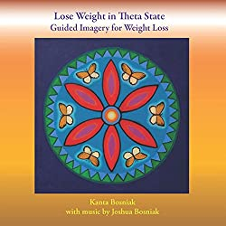 Lose Weight in Theta State