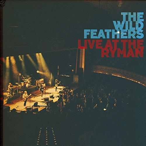 (Live At Ryman (2CD))