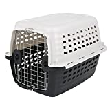 Image of Petmate Compass Fashion Kennel Cat and Dog Kennel