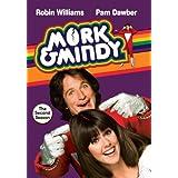 Mork & Mindy: Season 2 by Paramount