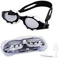 e9350685cc35 20 Best Swimming Goggles For Boys Reviews on Flipboard by hatchreview