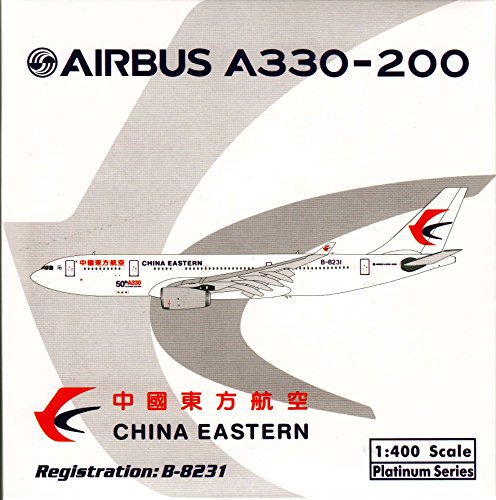 phx11189-1400-phoenix-model-china-eastern-airbus-a330-200-50th-a330-regb-8231-pre-painted-pre-built