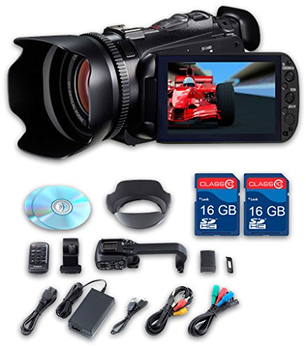 canon-xa10-hd-professional-camcorder-2-pc-16-gb-memory-cards-all-manufacturer-accessories-internatio