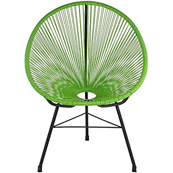Amazoncom Design Tree Home Acapulco IndoorOutdoor Rocking