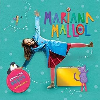 La Brujita Tapita de Mariana Mallol en Amazon Music - Amazon.es