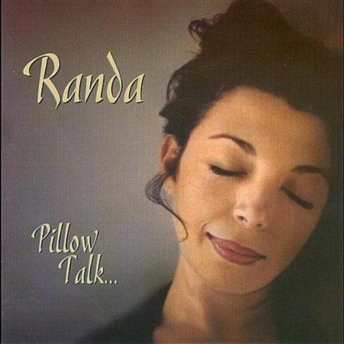 Pillow Talk...