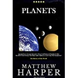 PLANETS: Amazing Facts, Awesome Interactive Trivia, Cool Pictures & Fun Quiz for Kids - The BEST Book Strategy That Helps Guide Children to Learn Using ... The History of Our World (Did You Know 24)