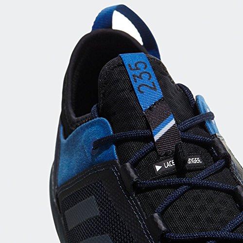 adidas Terrex Swift Solo Walking Shoes - SS18 Black cheap price free shipping klArkj