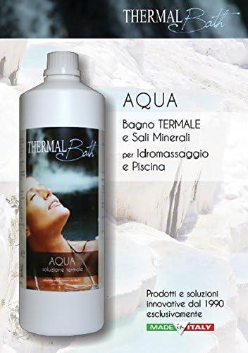 Oxígeno activo (Pastillas de 20 gr – Thermal Bath oxígeno A. 1 kg ...