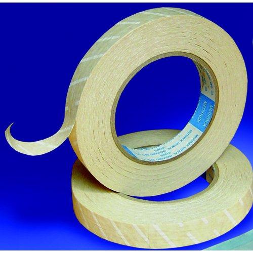 Sterilization Indicator Tape , Case, 48, Rolls, 3/4