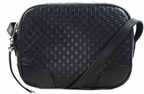 f79435f6c7c4 Shopping Blacks - Gucci - Shoulder Bags - Handbags & Wallets ...
