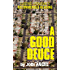 A Good Deuce (Kindle Single) (Electric Literature's Recommended Reading Book 7)