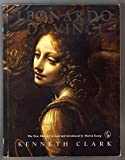 Leonardo Da Vinci, Kenneth Clark, 0140227075