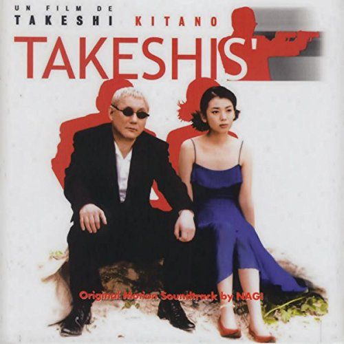 Takeshi S                                                                                                                                                                                                                                                                                                                                                                                                <span class=